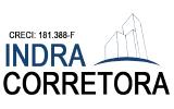 Indra Corretora