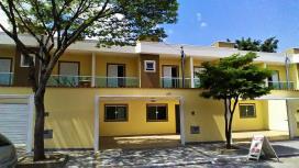 Sobrado / Casa para Venda, Cidade Nova São Miguel