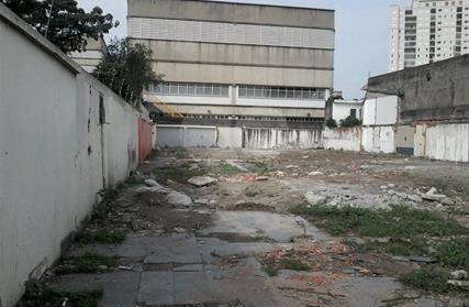 Casa Comercial para Venda, Pari