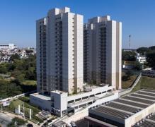 Cobertura Duplex para Venda, Parque do Carmo