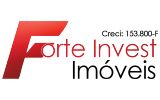 Forte Invest Imóveis