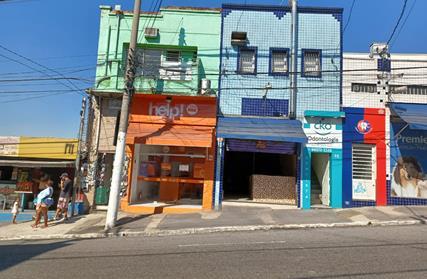 Ponto Comercial para Alugar, Itaquera