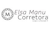 Elsa Manu Corretora