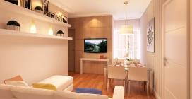 Apartamento para Venda, Jardim Maia