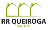 RR Queiroga