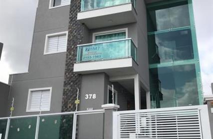 Apartamento para Venda, Jardim Itapemirim