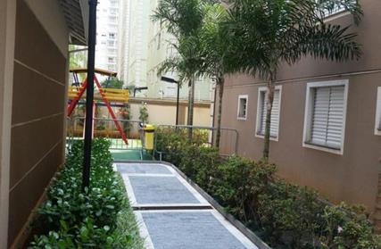 Cobertura para Venda, Jardim Santa Terezinha