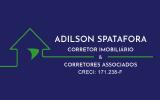 Adilson Spatafora Corretor de Imóveis