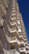 Apartamento para Alugar, Jardim Santa Terezinha (ZL)