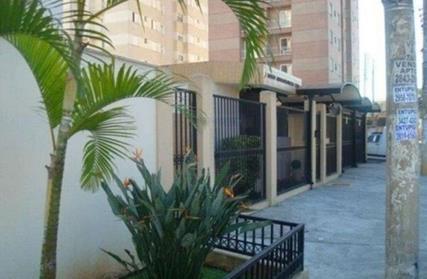 Apartamento para Alugar, Vila Pierina