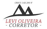 Levi de Oliveira Corretor