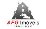 AFG Imóveis