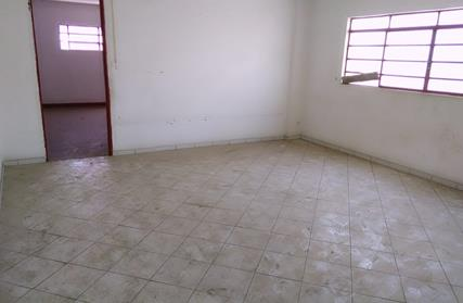 Galpão / Salão para Venda, São Miguel Paulista