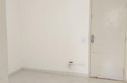Apartamento para Alugar, Parque São Lucas