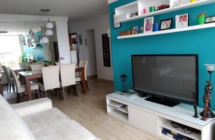 Apartamento para Venda, Jardim Independência