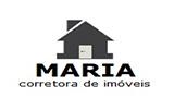 Maria Corretora de imóveis