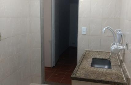 Apartamento para Alugar, Jardim Santa Etelvina