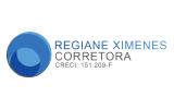Regiane Ximenes Corretora