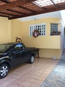 Sobrado / Casa para Venda, Jardim Avelino