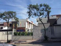 Apartamento para Venda, Vila Zelina