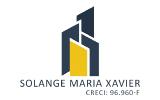 Solange Maria Xavier Corretora