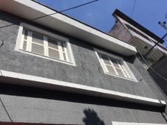 Sobrado / Casa para Alugar, Alto da Moóca