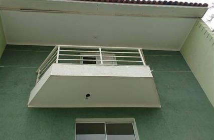 Sobrado / Casa para Venda, Parque Santo Eduardo