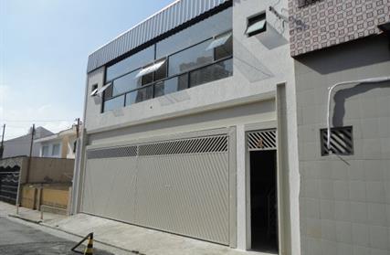 Prédio Comercial para Alugar, Vila Gomes Cardim