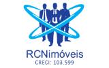 RCN Imóveis
