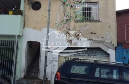 Casa Térrea para Venda, Cidade São Mateus