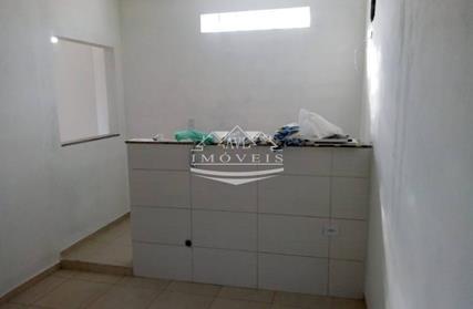 Condomínio Fechado para Alugar, Jardim Tietê