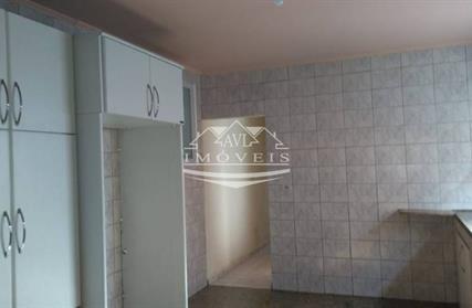 Condomínio Fechado para Alugar, Parque Savoy City