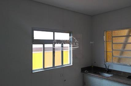 Condomínio Fechado para Alugar, Jardim Fernandes