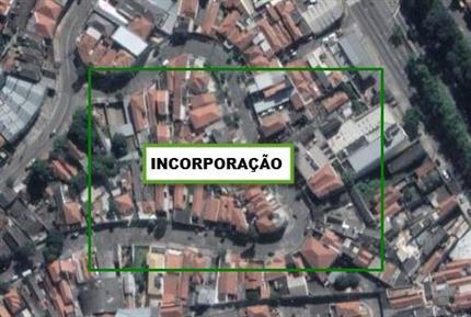 Terreno para Venda, Vila Bertioga