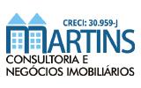 Martins Consultoria e Negócios