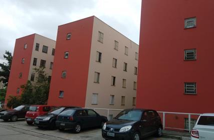 Apartamento para Venda, Parque Santa Rita