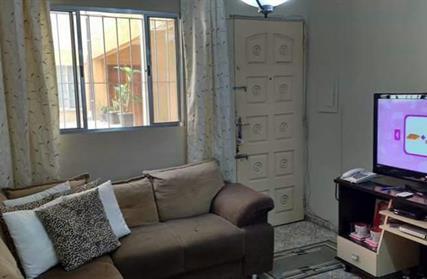 Apartamento para Venda, Jardim São Luís (Zona Leste)