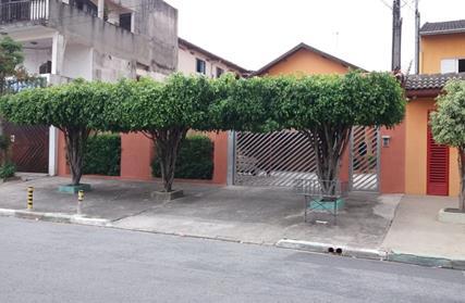 Condomínio Fechado para Venda, Jardim Matarazzo