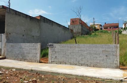 Terreno para Venda, Jardim Popular