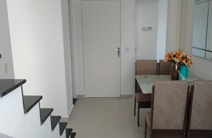 Apartamento Duplex para Venda, São Miguel Paulista