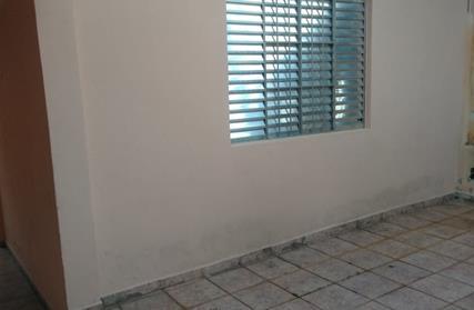 Casa Térrea para Venda, Vila Ré