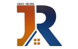 JR Consultoria Imobiliária