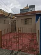 Sobrado / Casa para Alugar, Parque Boturussu