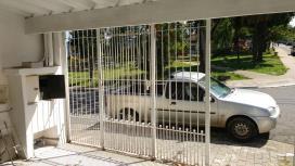 Sobrado / Casa para Venda, Parque Císper