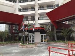 Apartamento para Alugar, Vila Regente Feijó