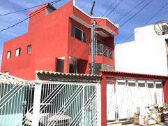 Kitnet para Alugar, Vila Graciosa