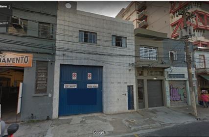Galpão / Salão para Alugar, Tatuapé