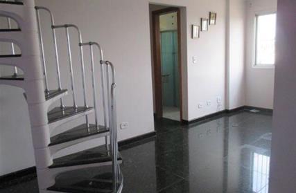 Apartamento Duplex para Venda, Vila Buenos Aires