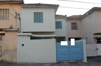 Sobrado / Casa para Alugar, Cangaíba
