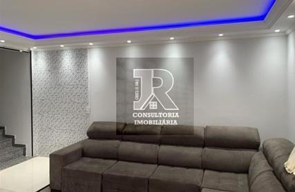 Condomínio Fechado para Alugar, Jardim Paraguaçu